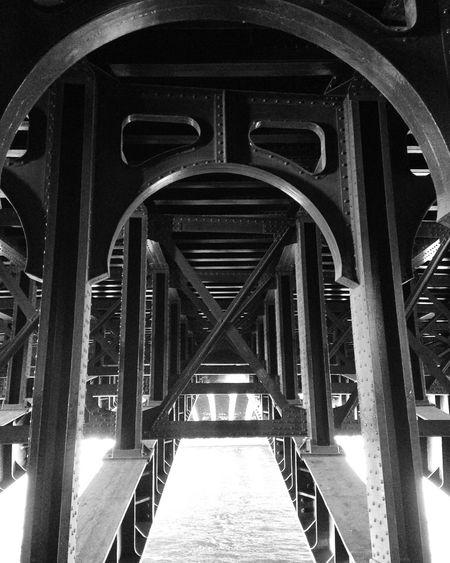 Pont Alexandre III Pont Bridge Paris Grandpalais Pontalexandreiii Architecture Minimalism