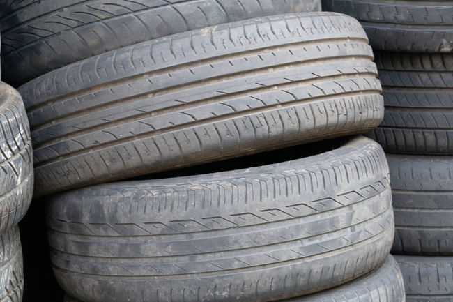 Stacks of car tyres Cars Tires Wheel Car Car Tire Car Tires Car Tyre Car Tyres Pneumatic Rim Rubber Tire Tyre Tyres Vehicle Wheel Rim Wheel Rims Wheels