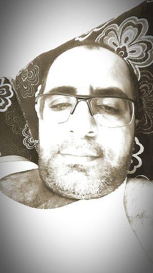Omid First Eyeem Photo