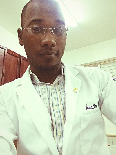 PhD Student's Life MedicineDoctoreae Noesfacil