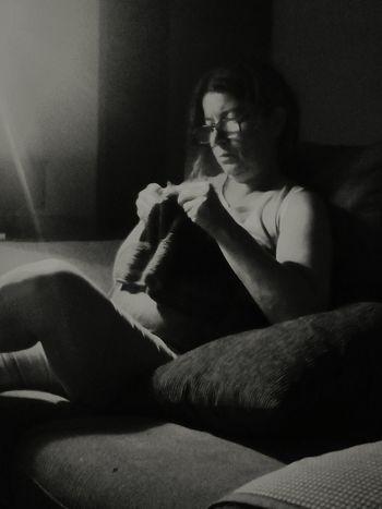 My Wife La Manta De La Vida Siria Solidarity Blackandwhite Photography Monochrome Blackandwhite