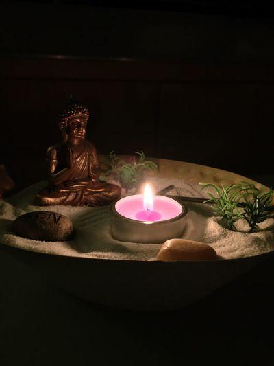 Meditation Time Meditation Garden Meditation Meditation Zen Meditation Place Zen Garden Zen Buddhism Zen Moment  Zen Moments Meditating Buddha Buddha Garden Buddha Eden