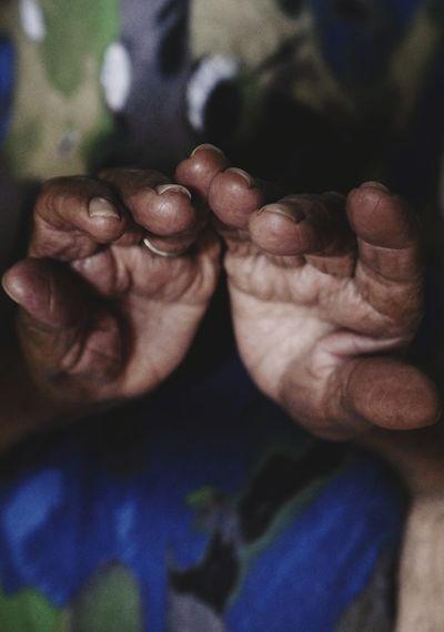 Human Hand Close-up Human Body Part Day Human Representation Sonya3000