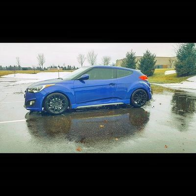 Posted. Who wants to cruise? Hyundai Veloster Velosterturbo Kdm Boosted Turbo Dailydriven Hatch Hatchsociety Variantvelosters Kdmloyalty Kdmkings Veloster_addicts Velosterturborspec Kdmlegacy Kdmstance Kdmracing Rspec