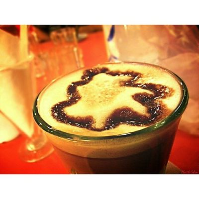 Delicious Woow Amazing Cool hot love great mocha It was a great taste ?