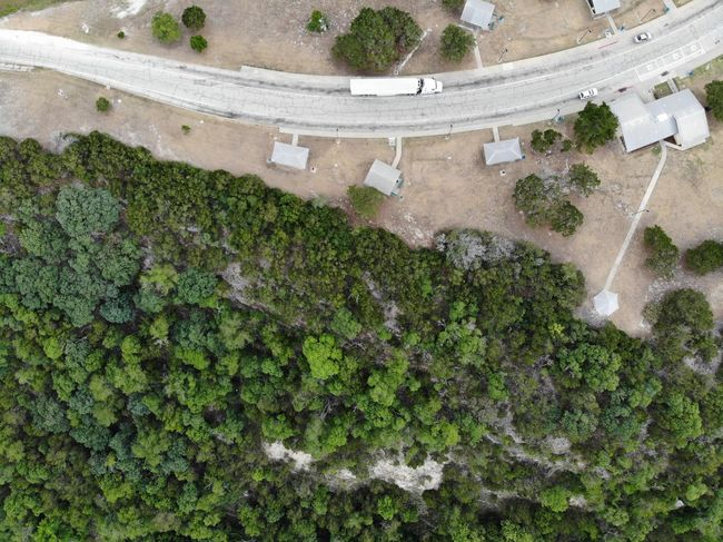 Mavic Air Aeriel Photo Dronephotography Aerial Shot Texture Textured  Nature Photography Green Forest Photography Tree Tops Treelines Textures and Surfaces Nature Trees Water Tree Sand Aerial View High Angle View Green Color Scenics Remote Non-urban Scene Rocky Mountains Scenic View Rock Formation Countryside Idyllic Calm Tranquil Scene The Great Outdoors - 2018 EyeEm Awards The Street Photographer - 2018 EyeEm Awards The Traveler - 2018 EyeEm Awards The Photojournalist - 2018 EyeEm Awards