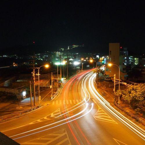 #photooftheday #nightphoto Photooftheday Nightphoto