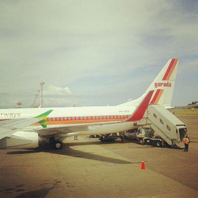 further seems forever Coveralbum Airport Planes Jets Garudaindonesia Citilink Igpops Instanusantara Photooftheday Instanesia Pictureoftheday Instagood Instamood Bali Jakarta INDONESIA LangitBaliPhotowork
