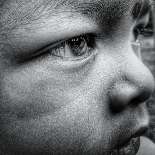 cute Human Eye Portrait Men Human Face Eyebrow Looking At Camera Males  Anger Close-up Eyeball Vision Human Nose The Photojournalist - 2018 EyeEm Awards
