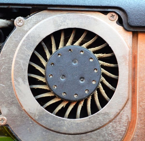 cooler of a laptop Cool Electric Close-up Cooler Day Dust Laptop Metal No People Outdoors Ventilate Ventilateur Wind