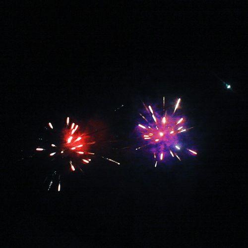 This is~~ VSCO Vscoindonesia  Vsco_gang Vscocam firework OMK girisonta ooowww like4like