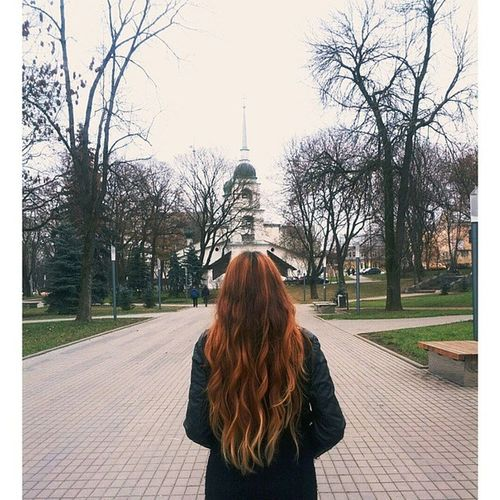 Не забывайте мечтать ✨???Hellonowed Vscocam Vsco_you VSCO Vscomoment Hair Beautiful Girl Niceday Tagsforlikes