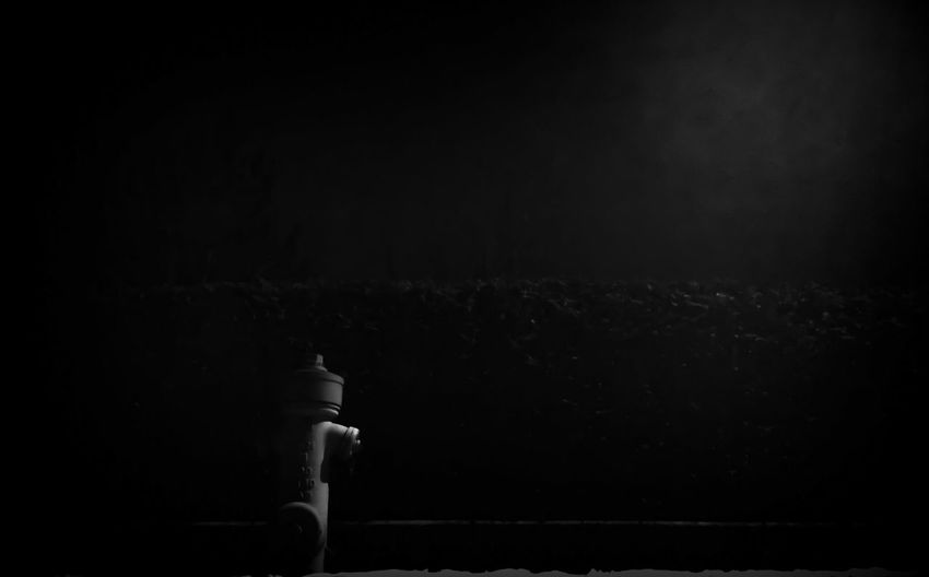 U are H Dark Black Background No People Indoors  Weapon Night Abstract EyeEm Gallery Abstract Art Hidrante Hydrantportrait Hydrant EyeEmbestshots Street EyeEm Streetphotography Fine Art Photography Nightphotography Night Photography Eyemphotography Street Photography Space Exploration Fineartphotography EyeEmBestPics Fire Hydrant