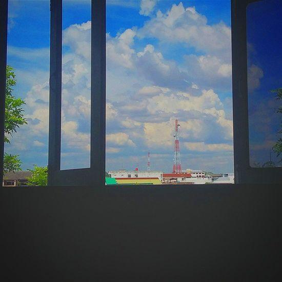 ~empty Vscocam Vscothailand