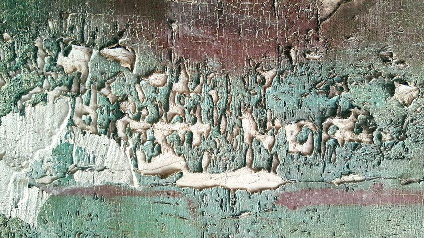 Past Color EyeEm Memories Painting Humberstone Colors and patterns Maximum Closeness Eyem Best Shots