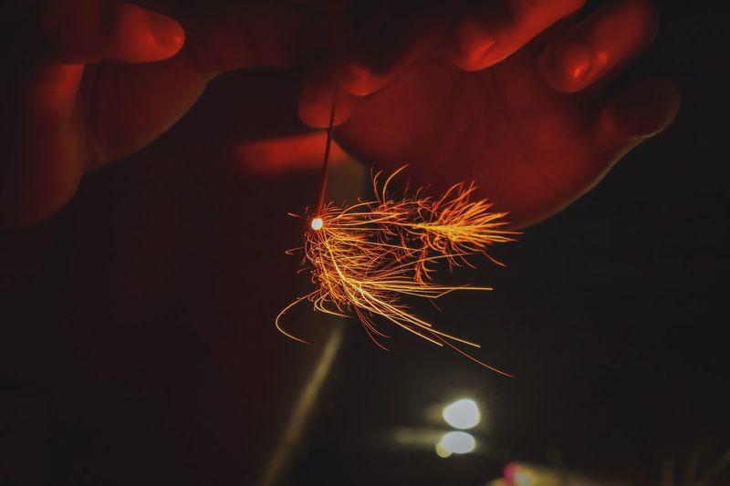 Japan Fireworks
