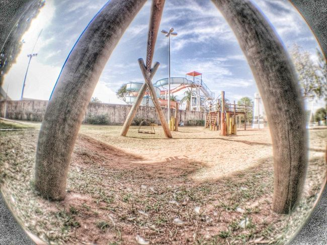 Hdr Remiximage Olloclip Fisheye HDR Hdr_Collection HDRInfection