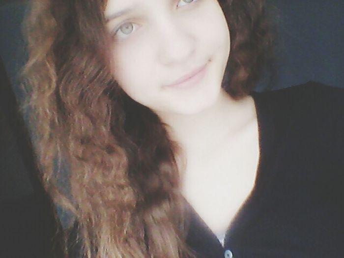 ×my head is a very dark place× Very True  ITS MEEE Lovee Selfie