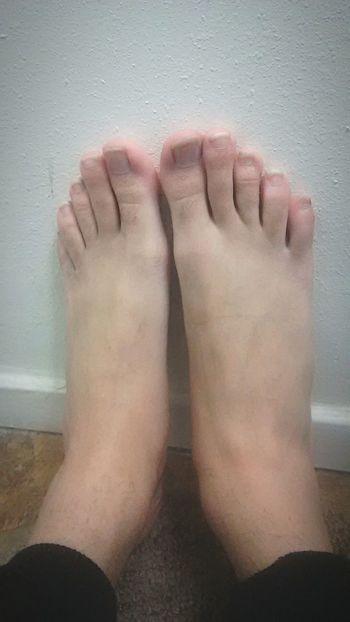 Feet Fetish Fetishism Malefeet Feetlove Barefeet Feetlovers Feetselfie Feetobsession My Feet Pretty Feet Feetporn Hello Feet My Feet Are Awesome