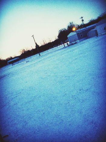 More snow ☃❄️ Snow Newtothis Beginnerphotographer