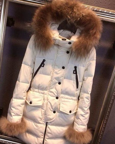 Real fur . Duck down .high quality 💎This is real object . Can sent detail photo / Реальное фото . Доп фото по запросу World shipping ALL QUESTIONS WhatsApp (Line) +66863119228 or Viber +79237996202 /Kik / WeChat: mrshop_fashion Munich Germany USA Branded mirrorfashion fashionista instafashion instagood instadaily instaphoto instagirls wintercoat instawinter fur parka downcoat coat trench trenchcoat duckdown jacket furcoat canada snow пуховик
