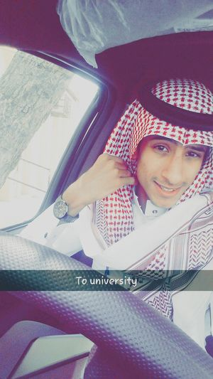 Saudi Arabia جامعه_الامام