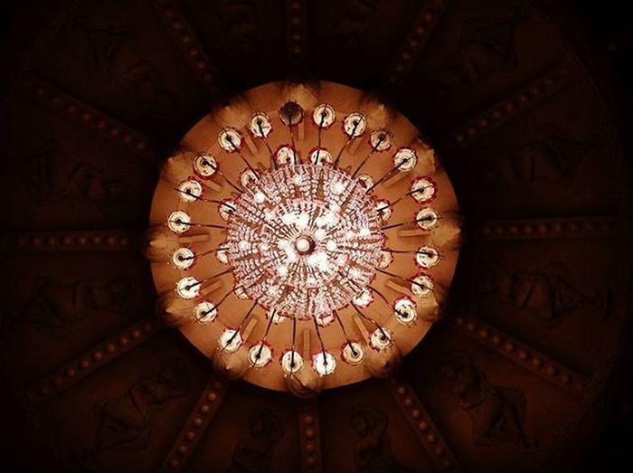 Festivaloflight Durgautsab Instacapture InstaDurgapuja Instafestiveseason .