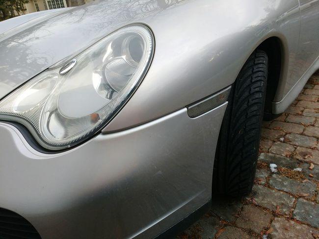 Porsche Carrera 4S Porsche Porsche 911 Carrera Car EyeEm Best Shots EyeEm Best Edits Popular Photos Eye4photography  EyeEm Gallery EyeEm EyeEmBestPics Photography Photo Headlight Supercar Silver  Fast Automobile