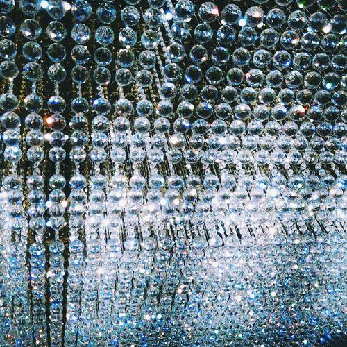 Yefannie Brilliant Shine Bright Like A Diamond  First Eyeem Photo