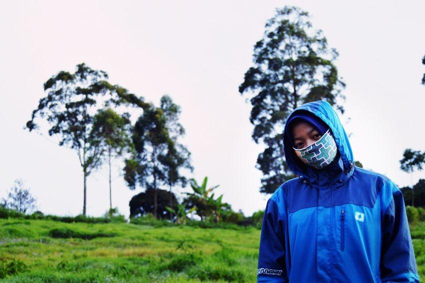 Beauty In Nature Consina Consinaindonesia Eye Green Color INDONESIA Leisure Activity Nikon Nikonphotography Non-urban Scene Outdoors Sky