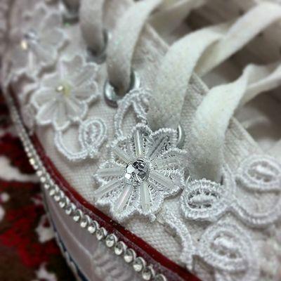 Weddingsession Wedding Casamento @fabiocria