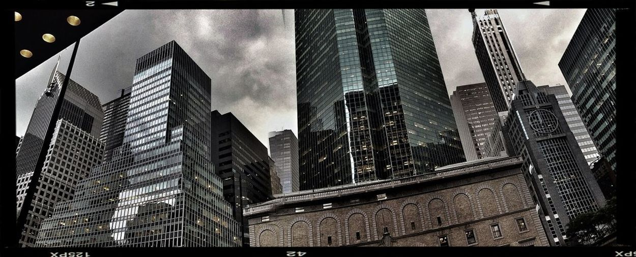 Old pic from last yr. 15min break. I call this the calm before the storm...#iphonepic