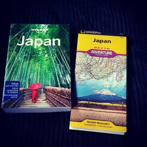 Time to get ready for the next adventure :D Japan Childhood Dream Far east asia
