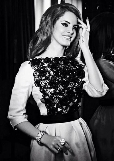 Happy Birthday! ! Lana Del Rey