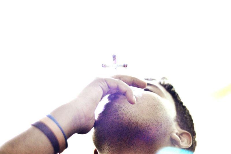 Crossjoint Marijuana <3 Stoner Stonerlife Stonerboyswag Relaxing That's Me Enjoying Life Check This Out Hello World