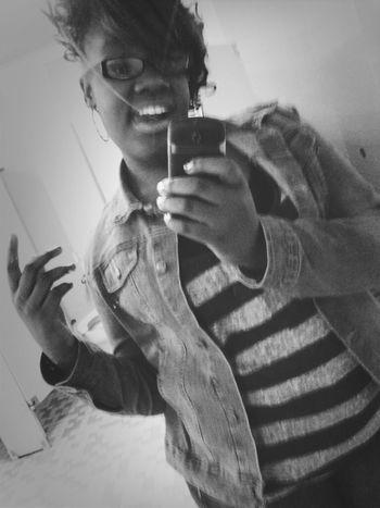 Yesterday . ❤