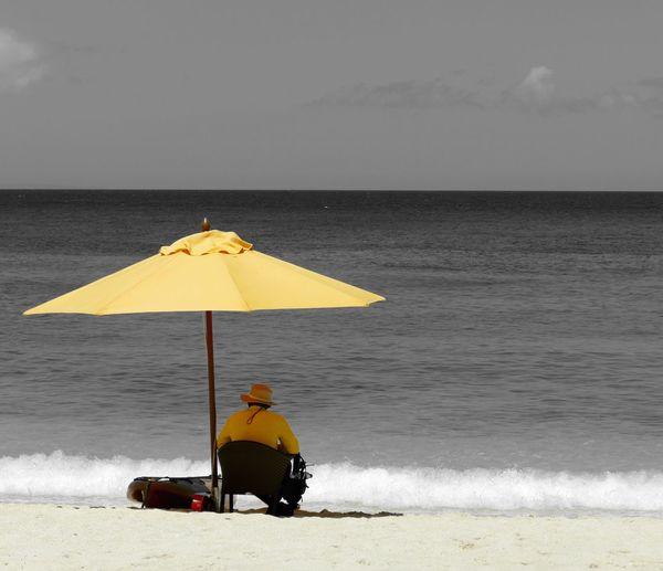 Boracay On My Mind Leica V-lux Typ 114 Leicacamera Beachporn Life's A Beach Solitude Boracay Island, Philippines Summer Summertime Beach Life Is A Beach Life's Simple Pleasures... The Essence Of Summer- 2016 EyeEm Awards The Essence Of Summer Paint The Town Yellow