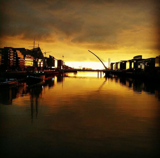 Showcase: January Dublin, Ireland First Eyeem Photo