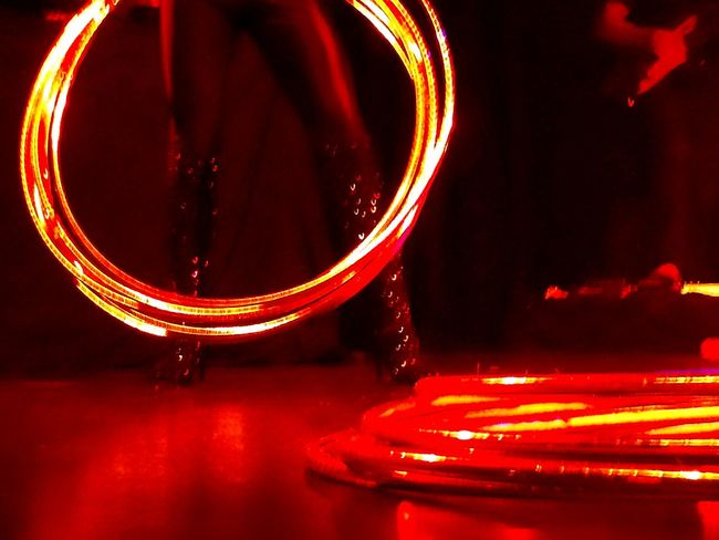 Hula Hoop Artist. .... Close-up Close Up Beliebte Fotos Showcase July Ladyphotographerofthemonth Fine Art Photography Lights Unusual Perspective Hula Hoop Different Perspective Hula Hooping  Light And Shadow Hula Hoops Hula Hooping Fun Colourful Hula Performance Arts Culture And Entertainment Enjoying Life Artistic Expression Check This Out Hula Dancer Legs Body Part 43 Golden Moments Pivotal Ideas Break The Mold EyeEm Ready
