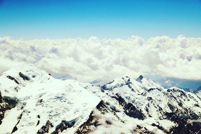 Flying back home Alpes Plane Window Planeview High Angle View Over The Top Over The Clouds Nature EyeEm Best Shots Mountain Range Scenics Day Cold Temperature Mountains Outdoors White Background Snow White Color France Mountain Peak Winter Clouds Cloud And Sky White Light