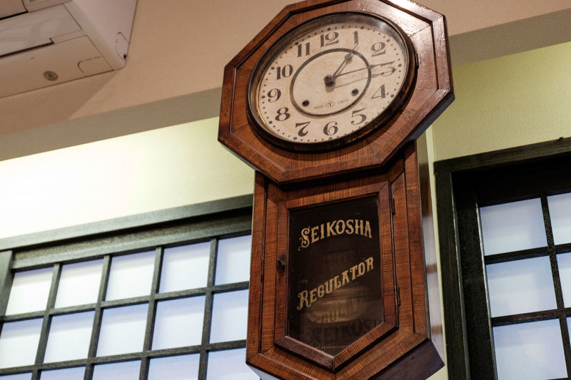 Clock Fujifilm Fujifilm X-E2 Fujifilm_xseries Japan Kamakura Old Clock 古時計 時計 鎌倉