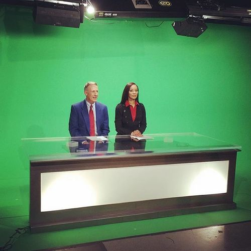 Last thing I did in Los Angeles was an epic 10-hour shoot creating news-style pieces against green-screen and I'm excited to do more After Effects work now. Actionsportsstockfootage Sdfilms
