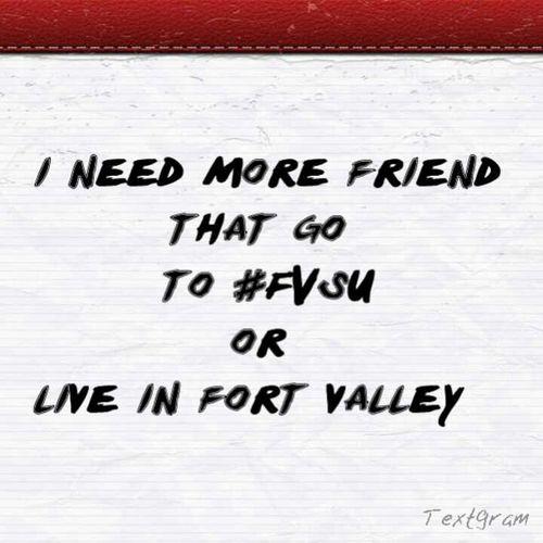 Anyone..