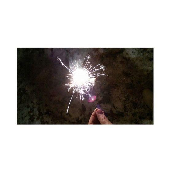 2015  Mezzanotte Fuochi Artificio crodo freddo sciarpa cuffia guanti sisboccia sorriso fumo alcool divertimento