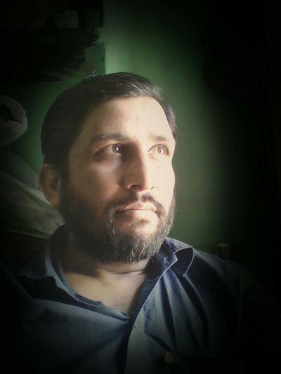 Shaikhs Shouaib