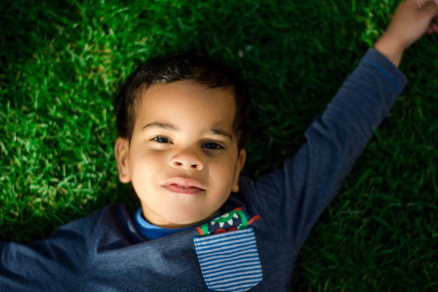 Portrait Selfie Grass Kids Kids Being Kids Eyem Best Shots