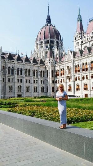 Holiday Traveller Budapest, Hungary Taking Photos Beautifulbuildings Summertime Hello World Snapshots Of Life Beautiful