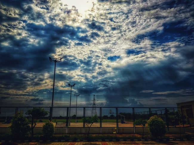 cloudy Storiesofindia Lovely Weather Scenery #life #landscape #nature #photography Photographers_of_india Incredibleindia Skylovers Instaandroid Indiagram Skyporn Sky_perfection Androidography #sky #sun #EyeEm #photography Irox_skyline WORLD_BESTSKY Indiaclicks Cloud - Sky Sky Outdoors Nature Scenics Beauty In Nature Day No People Tree EyeEmNewHere