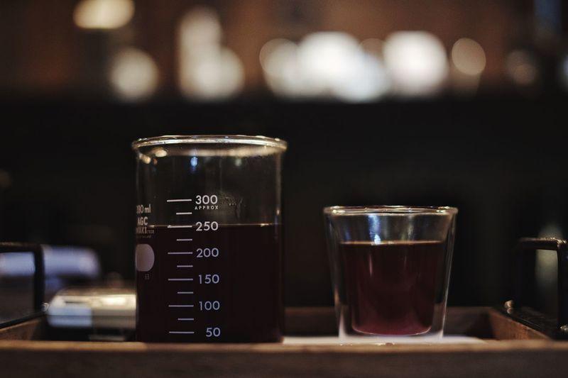 Hot Coffee Coffee Coffee Time Drip Coffee Cafe