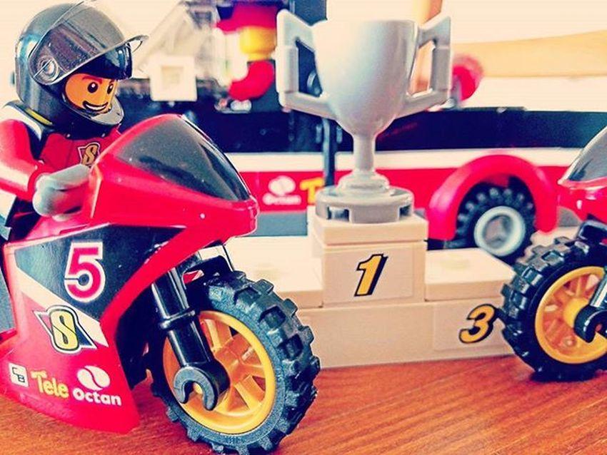 and begins the passion... LEGO Passion Moto Race Rider Makelifearide Legoland Legofan Legofriends Legofigure Legoart Legoaddict Legorider Legoriders